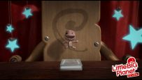 LittleBigPlanet - Screenshots - Bild 7
