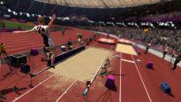 London 2012 - Das offizielle Videospiel der Olympischen Spiele - Screenshots - Bild 43