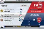 FIFA 13 EA Sports Football Club - Screenshots - Bild 7