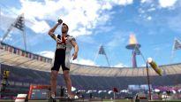 London 2012 - Das offizielle Videospiel der Olympischen Spiele - Screenshots - Bild 37