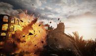 Medal of Honor: Warfighter - Screenshots - Bild 7