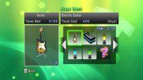 Karaoke Joysound - Screenshots - Bild 4