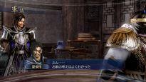 Dynasty Warriors 7 Empires - Screenshots - Bild 6
