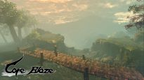 Core Blaze - Screenshots - Bild 23