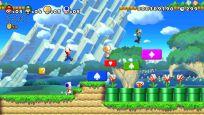 New Super Mario Bros. U - Screenshots - Bild 10