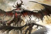 Guild Wars 2 - Artworks - Bild 3