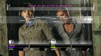 Everyone Sing - Screenshots - Bild 5