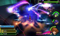 Kingdom Hearts 3D: Dream Drop Distance - Screenshots - Bild 10