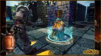 Dungeonbowl - Screenshots - Bild 1