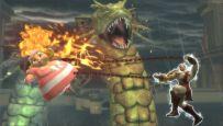 PlayStation All-Stars Battle Royale - Screenshots - Bild 19