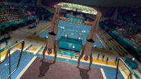 London 2012 - Das offizielle Videospiel der Olympischen Spiele - Screenshots - Bild 35