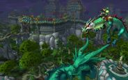 World of WarCraft: Mists of Pandaria - Screenshots - Bild 16