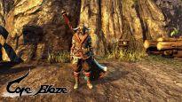 Core Blaze - Screenshots - Bild 24