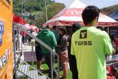 Swiss Beach Soccer League - Fotos - Artworks - Bild 23
