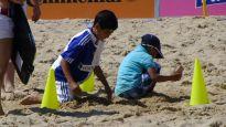 Swiss Beach Soccer League - Fotos - Artworks - Bild 63