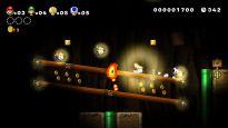 New Super Mario Bros. U - Screenshots - Bild 5