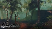 Core Blaze - Screenshots - Bild 14