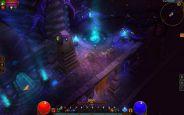 Torchlight II - Screenshots - Bild 24
