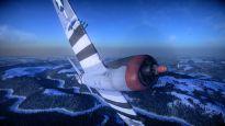 Birds of Steel DLC - Screenshots - Bild 1