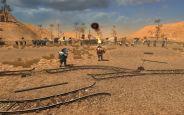Siege Online - Screenshots - Bild 4