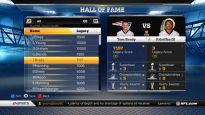 Madden NFL 13 - Screenshots - Bild 18