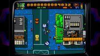 Retro City Rampage - Screenshots - Bild 1