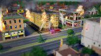 SimCity - Screenshots - Bild 7