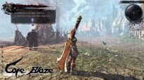 Core Blaze - Screenshots - Bild 28