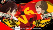 Persona 4 Arena - Screenshots - Bild 15