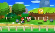 Paper Mario: Sticker Star - Screenshots - Bild 4
