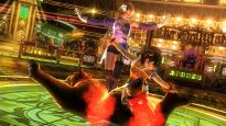 Tekken Tag Tournament 2 - Screenshots - Bild 5