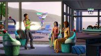 Die Sims 3 Katy Perry Süße Welt - Screenshots - Bild 6