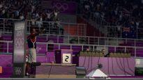 London 2012 - Das offizielle Videospiel der Olympischen Spiele - Screenshots - Bild 27
