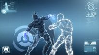 Batman: Arkham City - Armored Edition - Screenshots - Bild 2