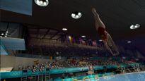 London 2012 - Das offizielle Videospiel der Olympischen Spiele - Screenshots - Bild 19