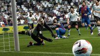 Pro Evolution Soccer 2013 - Screenshots - Bild 18