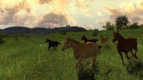 Der Herr der Ringe Online: Reiter von Rohan - Screenshots - Bild 11