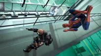 The Amazing Spider-Man - Screenshots - Bild 13