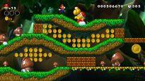 New Super Mario Bros. U - Screenshots - Bild 8