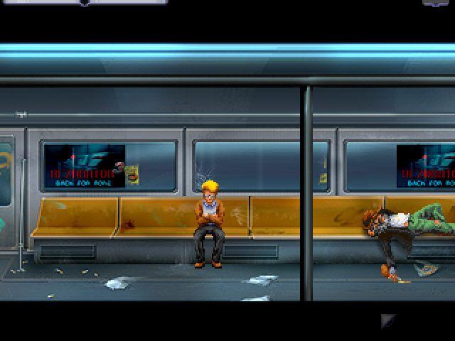 Resonance - Screenshots - Bild 11