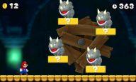 New Super Mario Bros. 2 - Screenshots - Bild 3