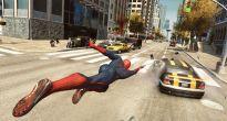 The Amazing Spider-Man - Screenshots - Bild 27