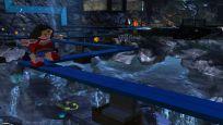 LEGO Batman 2: DC Super Heroes - Screenshots - Bild 56