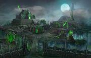 Might & Magic Heroes VI DLC: Pirates of the Savage Sea - Screenshots - Bild 3