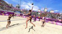 London 2012 - Das offizielle Videospiel der Olympischen Spiele - Screenshots - Bild 3