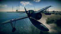 Birds of Steel DLC - Screenshots - Bild 3