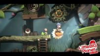 LittleBigPlanet - Screenshots - Bild 9