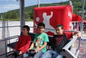 Swiss Beach Soccer League - Fotos - Artworks - Bild 32