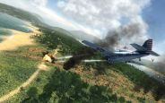 Air Conflicts: Pacific Carriers - Screenshots - Bild 5