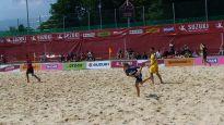 Swiss Beach Soccer League - Fotos - Artworks - Bild 62